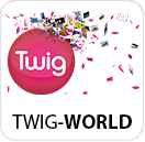 Twig World